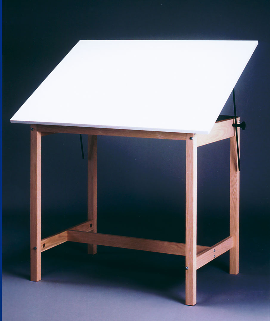 100 Mayline Drafting Table Best 25 Antique Ideas On Pinterest