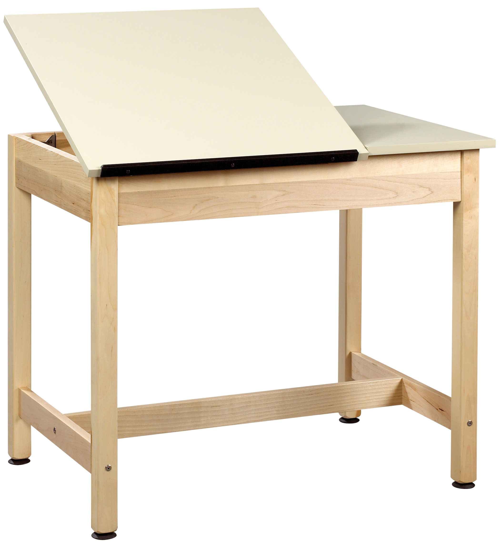 com ip table pavillon tables walmart drafting alvin